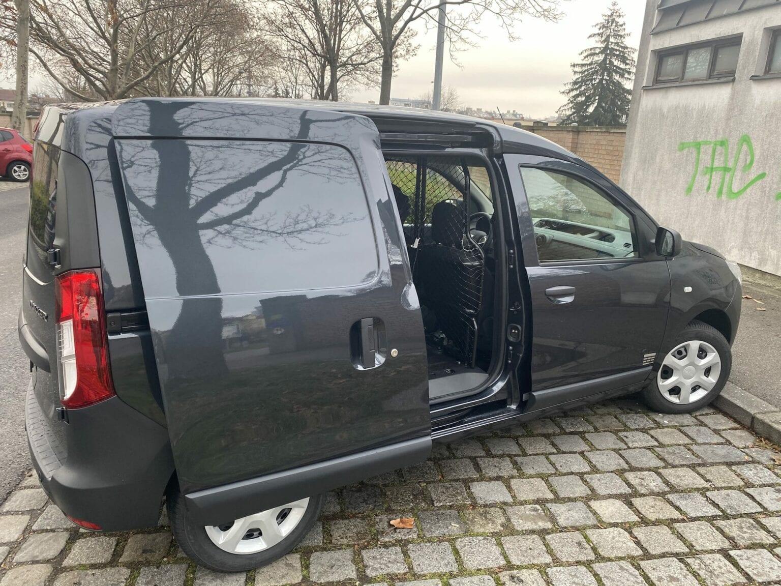 Dacia-Dokker-SCR
